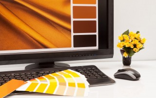 Learn how to save your photos for web